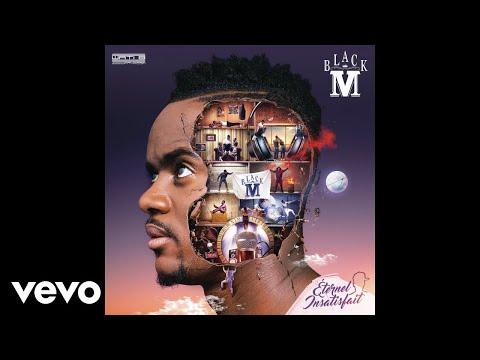 download lagu Black M - Beautiful gratis