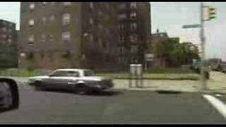 Watch Cormega The True Meaning video