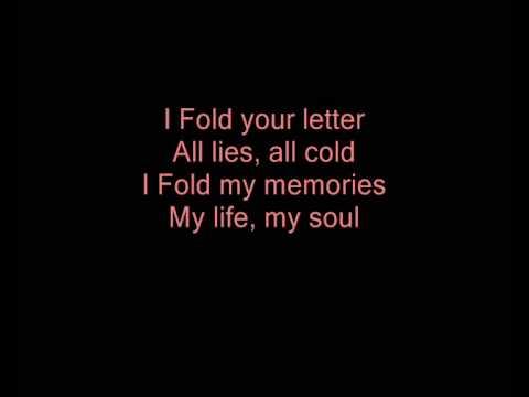 Gary Numan - Fold