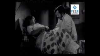 Thappu - Thappu Thaangal Movie Best Scene -3