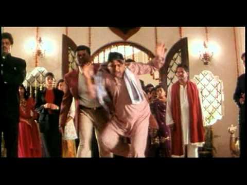 Pyar Karna Hai Full Song Major Saab