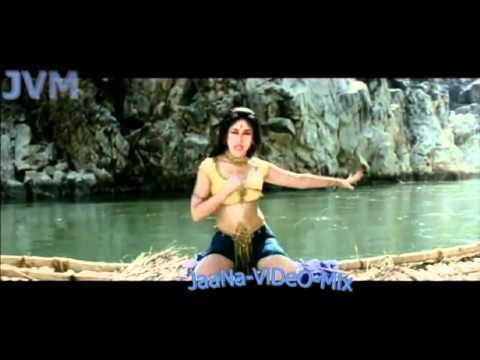 KyUn PhuLoN Ke  - KamBakhT iShQ (ViDeO MiX)