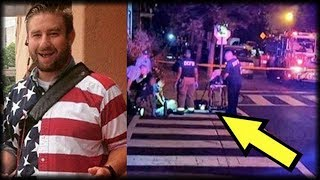 Seth Rich Coverup! You'll Never Guess Who Was Just Tapped To Be Family 'Spokesperson' (Video)