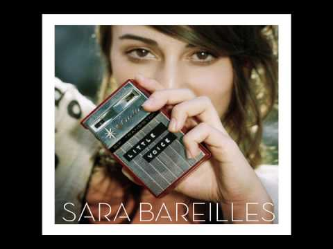 Sara Bareilles - Gravity (Official Instrumental)