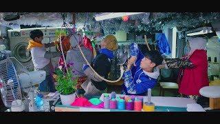 [MV] 하이라이트(Highlight) - 어쩔 수 없지 뭐 Smile ver.