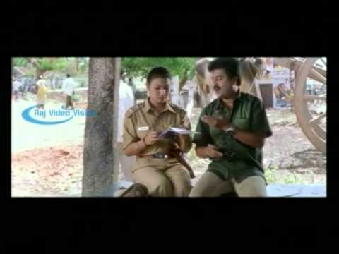 Alai Full Movie Part 6 video