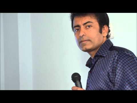 Ghar Se Nikalte Hi Karaoke By Rajneesh video