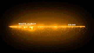White Album (Voice + Piano + Guitar) - Madoka Yonezawa
