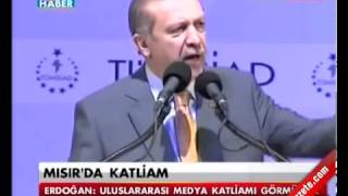 Poziv Erdogana Muslimanima Erdogan Slammed The Muslim World For Their Silence أردوغان انتقدتها العال
