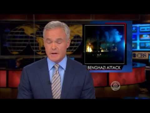 3ChicsPolitico- CBS News-Republicans altered Benghazi emails
