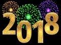 happy new years (2018) dhaka gulsan e atoj baji show,,,,,