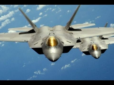 China Tests Stealth Fighter During U.S. Visit