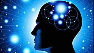 집중력높이는음악, 학습능력향상, 스트레스해소,서브리미널음악,알파웨이브 뇌파음악 stress relief music