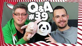 Sparmag Q&A #39: 5G,  Faltbares Moto RAZR, Unsere Lieblingsmusik & Murks-Hersteller
