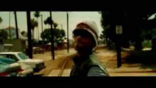 Watch Boymongoose 12 Days Of Christmas video