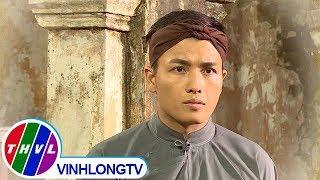THVL | Thế giới cổ tích: Chàng út cứu công chúa (Phần 2) - Trailer