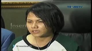 Sudah Mengalah Evelyn SUJUD di Kaki Aming Memohon Gugatan Cerai Dicabut