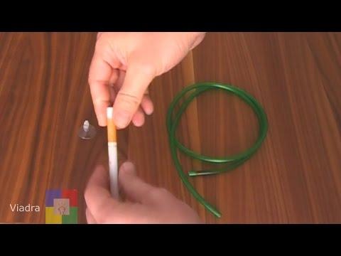 Как сделать диффузор для со2 своими руками