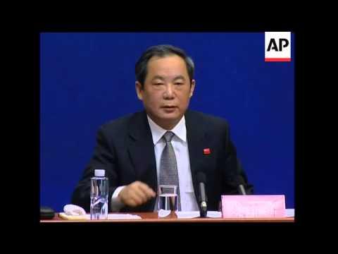 China warns Obama not to meet Dalai Lama