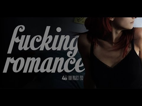 Fucking Romance video