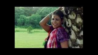 Nokshi Khatar Math Song--12 (AR Montu)