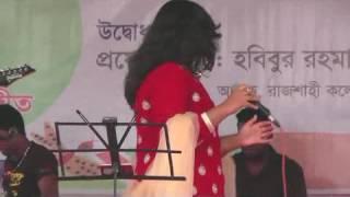 pagli suraiya   Bangla Song   By Sonali