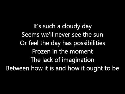 Rush - How It Is