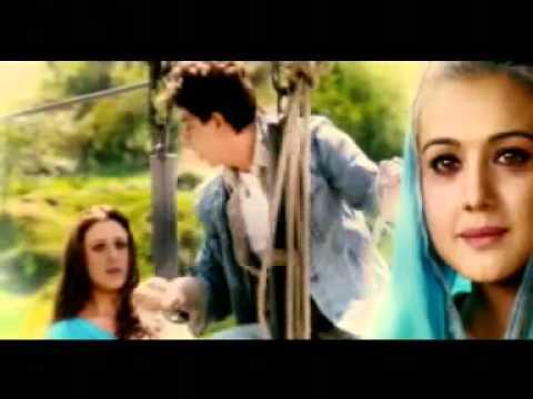 Sharukhan 2010 video