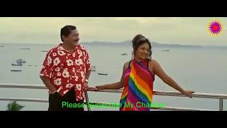 Kharaj Mukharji best Comedy Seen With Kancon Mollik