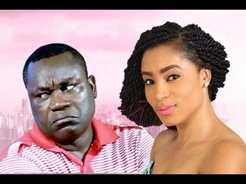Doro Speaker - Latest 2014 Yoruba Movie video