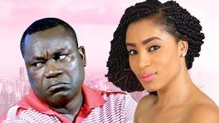 Doro Speaker - Latest 2014 Yoruba Movie