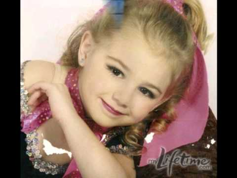 Christi lukasiak family hqdefault jpg