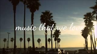 Aint No Sunshine Lido Remix