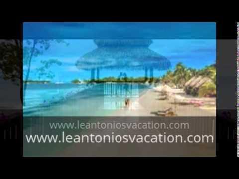 Sandals Whitehouse - Le Antonio's Vacation Jamaica