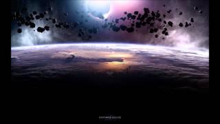 download lagu Astral - Falling Skies Atmospheric Drum And Bass Free gratis
