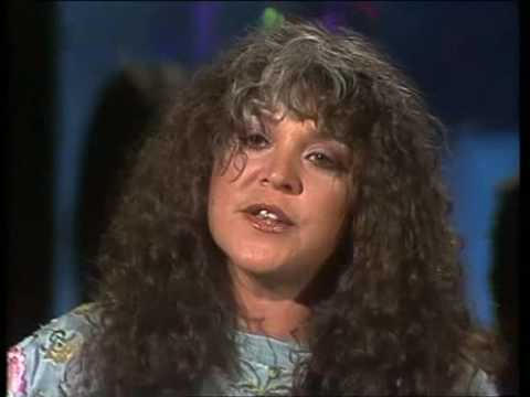 Melanie Safka - Fooling Yourself