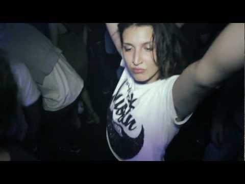 Shake Dat Ass W feadz, Dj Booty Clap, Kaptain Cadillac & Kesmo [nouveau Casino] video