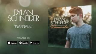 Dylan Schneider Wannabe