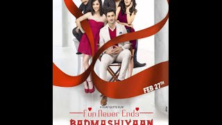 Badmashiyaan (2015) - Official Full Bollywood Movie HD
