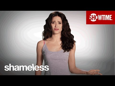 Shameless (2017) | Season 8 Premiere Announcement | William H. Macy & Emmy Rossum SHOWTIME Series