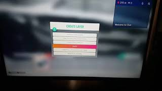 Forza Horizon 4 Angry Rant!!!! Were is the Undo Button??!! Fix It!!!!