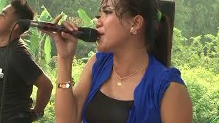 Sayang 2 - Nia Helena MONADA Music Kanor Cah TeamLo Punya
