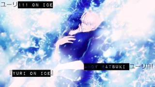 ???!!! On Ice ~ Yuri On Ice ~ Katsuki Yuuri Program in Grand Prix Final