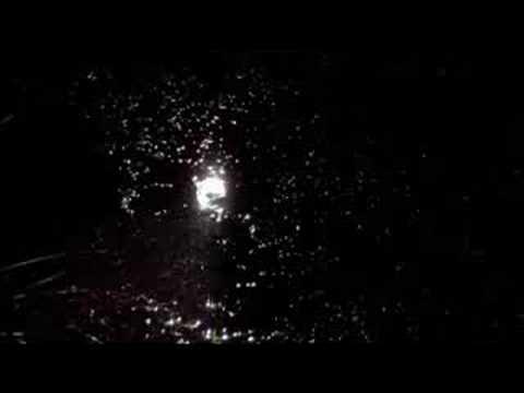 Laura Marling - Night Terror