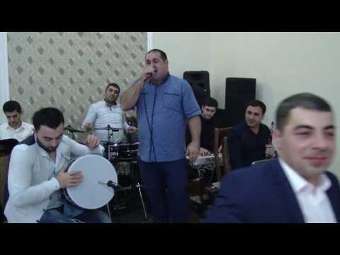 адреса, армянский кларнетист родом из гюмри осень-зима это