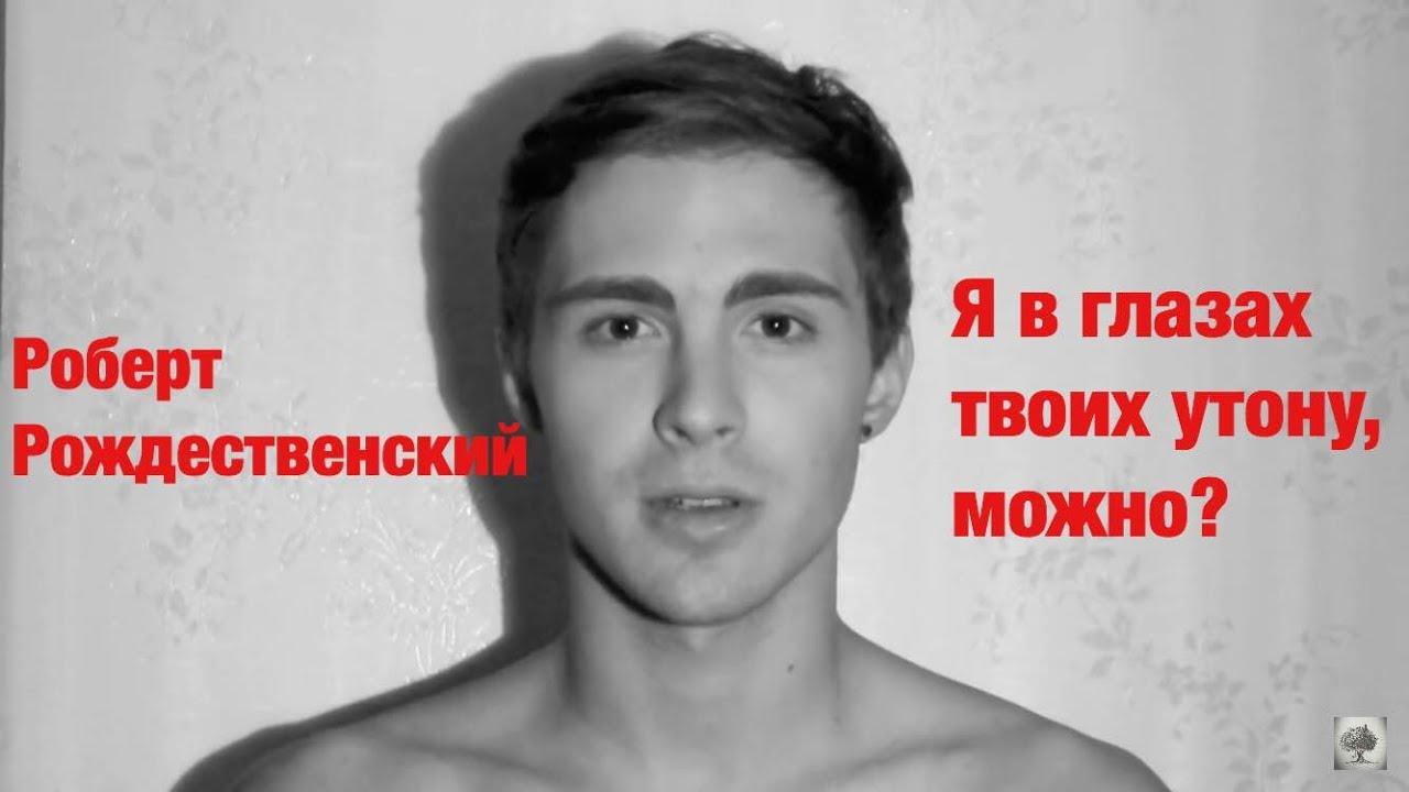 Волков сергей веняаминович 14071982