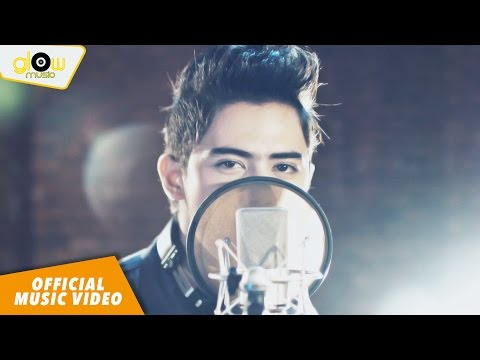 Aliando - Kau Terindah [Official Music Audio]