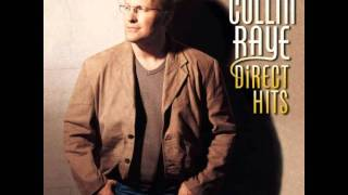 Watch Collin Raye Every Second video