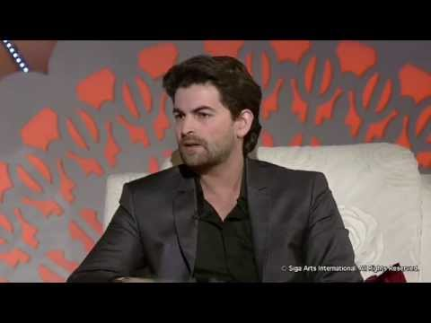 Neil Nitin Mukesh - Indias Most Desirable
