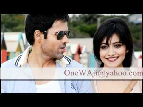 Mere Bina (unplugged) - Crook Song - Crook Songs New Hindi Movie 2010 - Ft Emraan Hashmi video